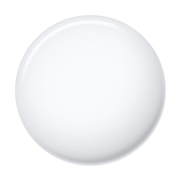 AirTag_White_Pure_Back_Screen__USEN