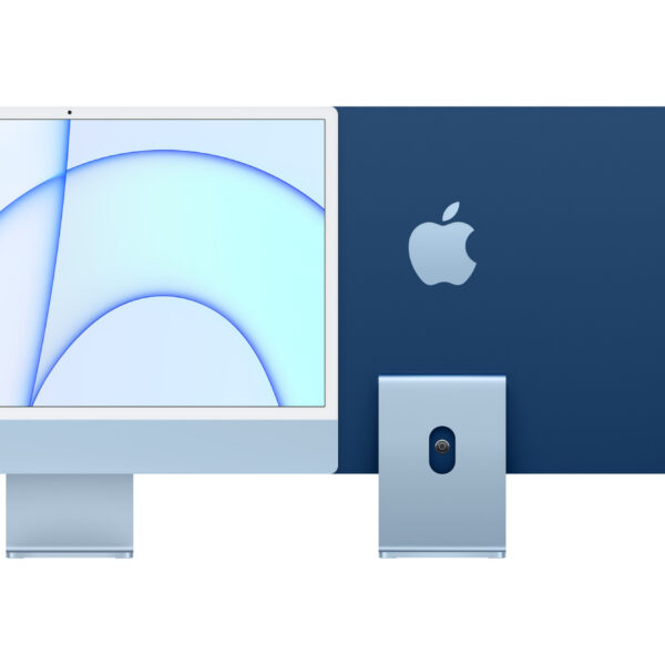 iMac_24-in_M1_chip_Blue_3-up_360_Screen__USEN-scaled
