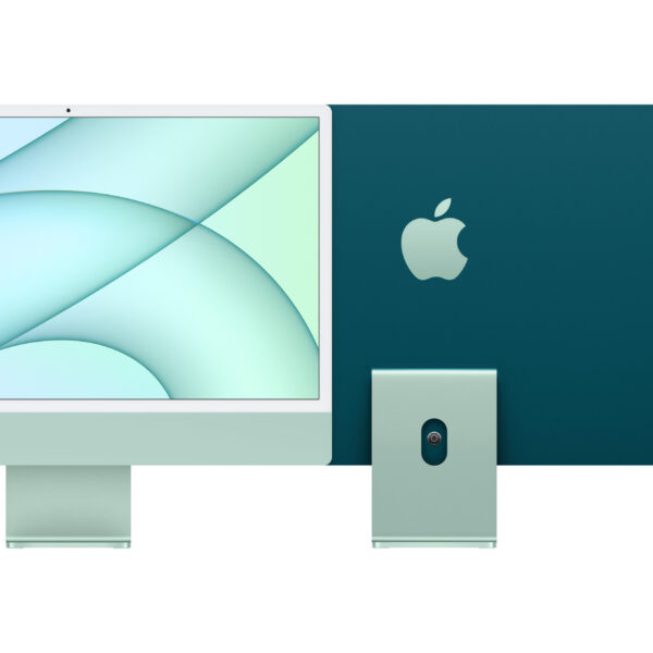 iMac_24-in_M1_chip_Green_3-up_360_Screen__USEN-scaled