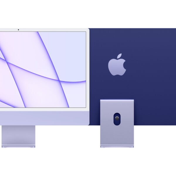 iMac_24-in_M1_chip_Purple_3-up_360_Screen__USEN-scaled