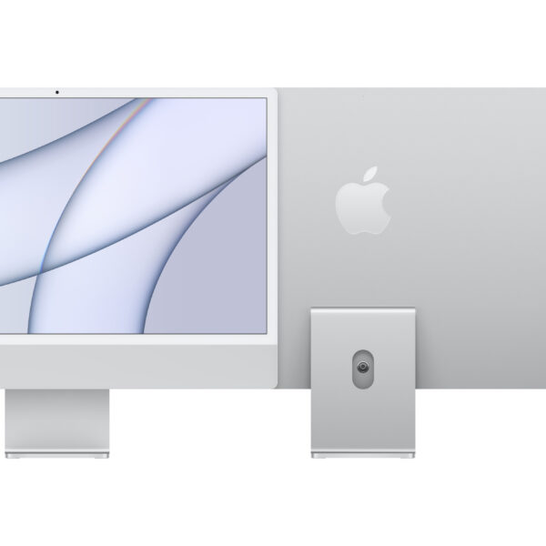 iMac_24-in_M1_chip_Silver_3-up_360_Screen__USEN-scaled