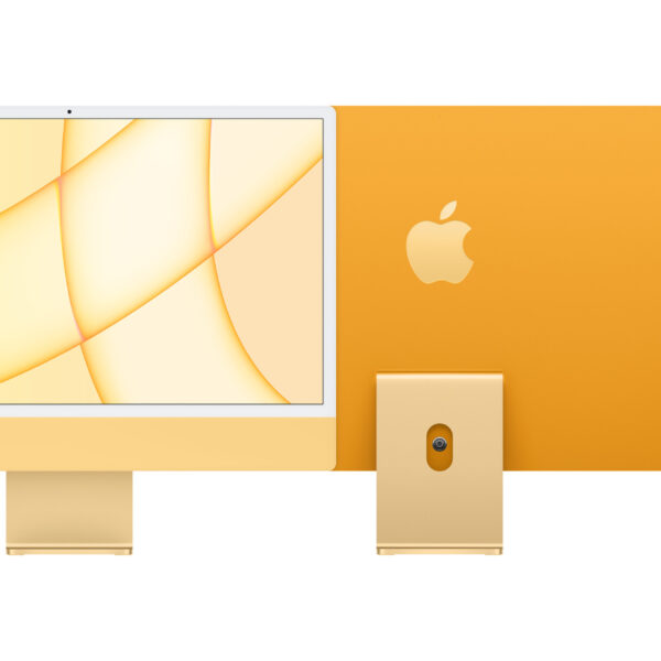 iMac_24-in_M1_chip_Yellow_3-up_360_Screen__USEN-scaled