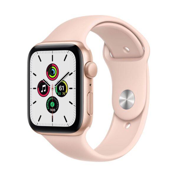 apple_watch_se_gps_44mm_gold_aluminum_pink_sand_sport_band_pdp_image_position-1__wwen_1