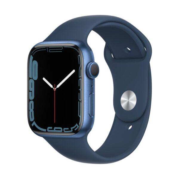 apple_watch_series_7_gps_45mm_blue_aluminum_abyss_blue_sport_band_34fr_screen__usen_1_2