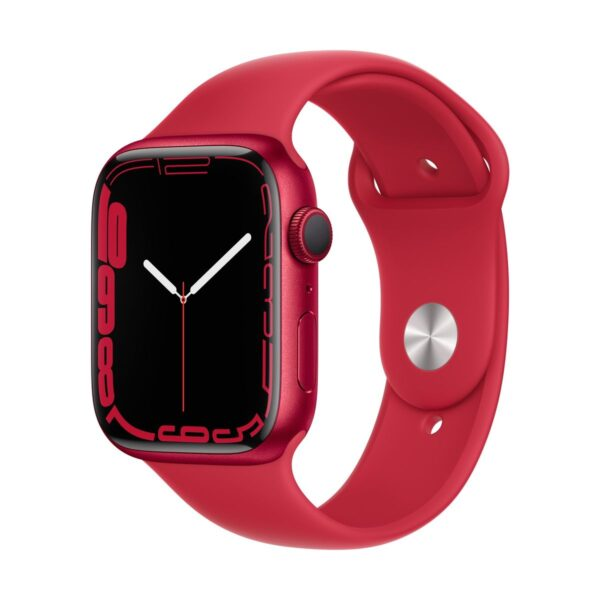 apple_watch_series_7_gps_45mm_product_red_aluminum_product_red_sport_band_34fr_screen__usen_1_1