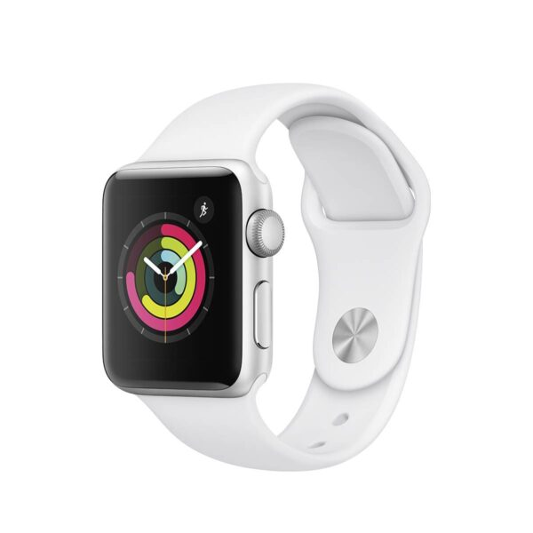 ws3-_0005_watchseries3-38mm-aluminumsilver-sportband-white-34r-print
