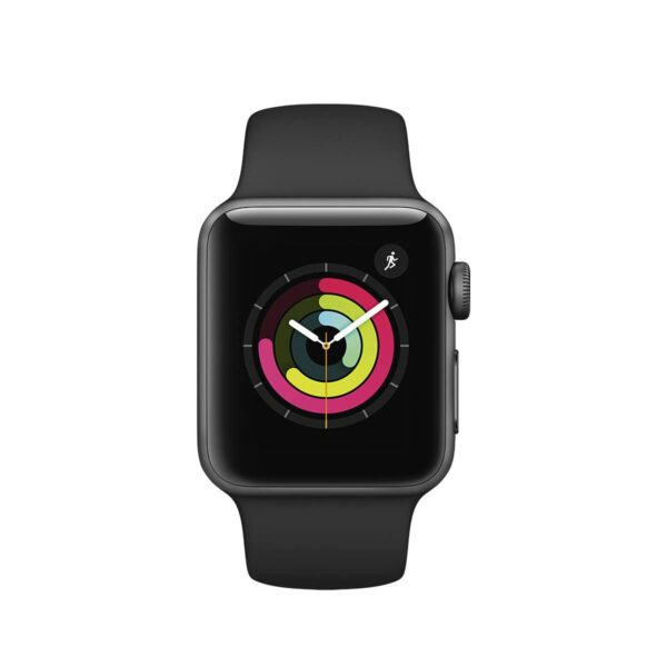 ws3-_0006_watchseries3-38mm_aluminumspacegray-sportband-black-pf-print