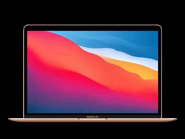 MacBook_Air_2020.png
