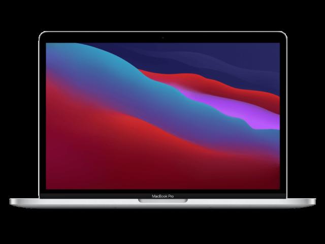 MacBook_Pro_2020.png