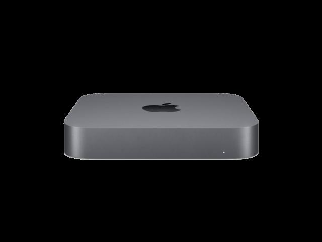 mac mini 30